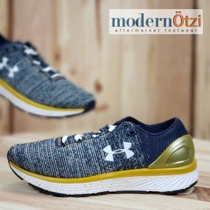Under Armour RARE Bandit 3 Running Shoes :1758
